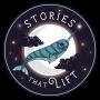 Stories-That-Lift-Logo_v4_cur